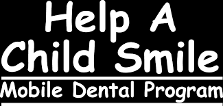 Help a Child Smile